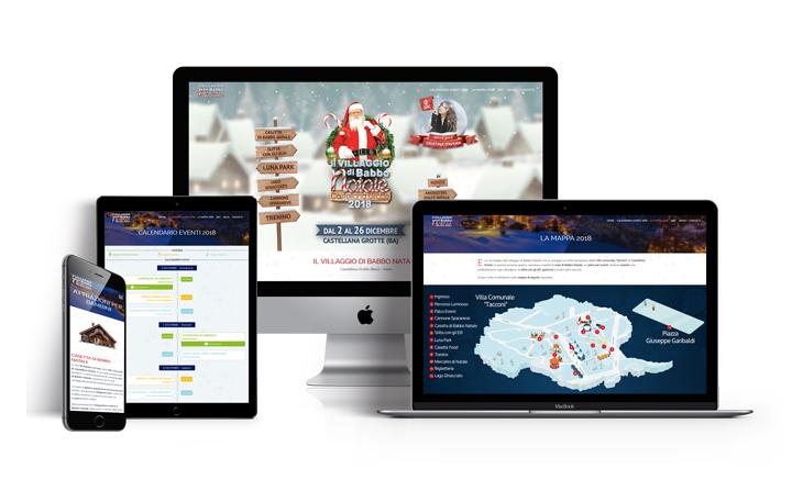web-responsive-villaggio-babbo-natale-2018