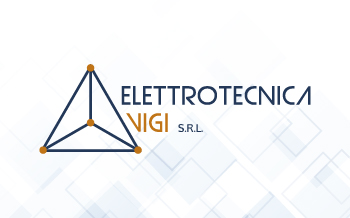 elettrotecnica-vigi