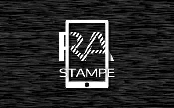 ra-stampe