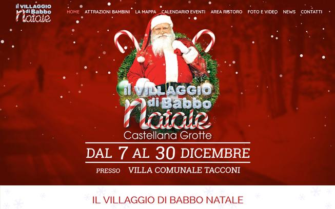 villaggio_website_1_slide