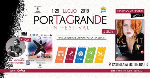 portagrande-in-festival-link-fb