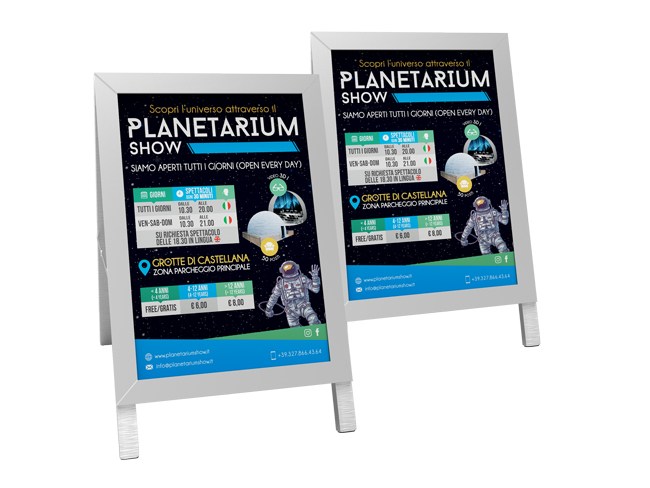 70x100-planetarium-show