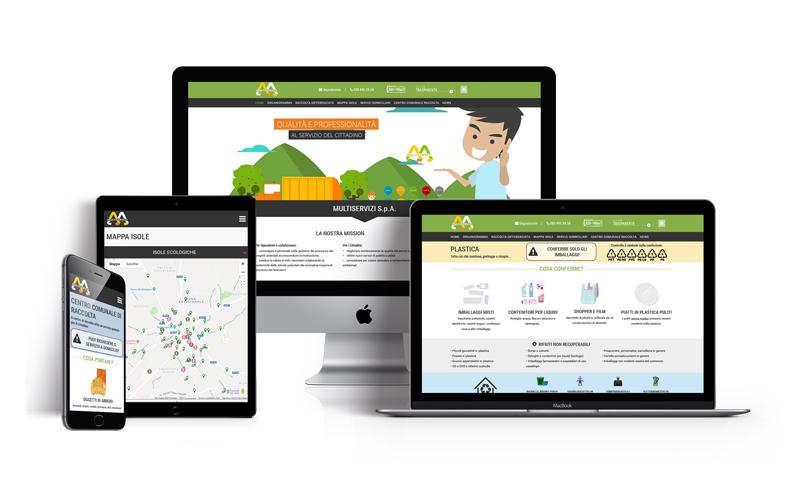 sito-web-multiservizi