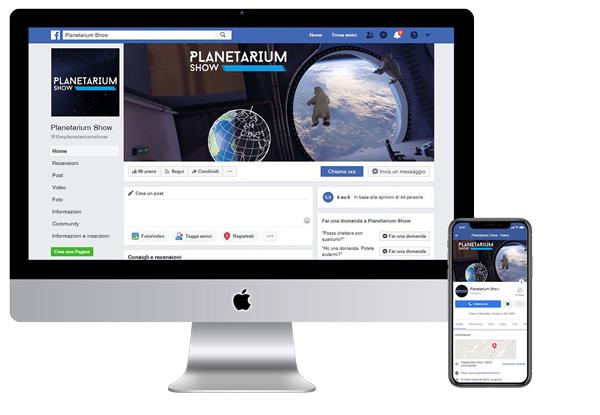 facebook-planetarium-show